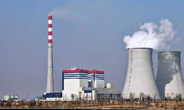 火力发电厂DCS系统通信