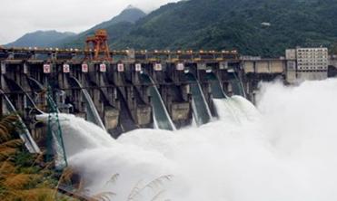 水力发电厂DCS系统通信